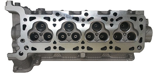 Ford 4.6 5.4 3 valve cylinder head