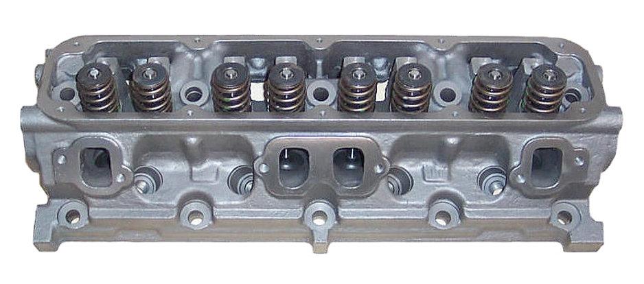 Jeep 360 5 9 V8 Magnum C# 671, 466 Assembled