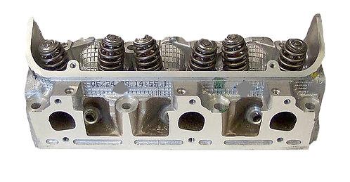 GM 3.1 3.4 V6 C#487, 170, 082, 234 cylinder head