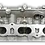 Toyota 2.4/2.7 2RZ/3RZ 4 port intake tacoma 4runner cylinder head