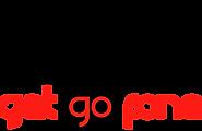 Get Go Fone Logo Colour v1.png