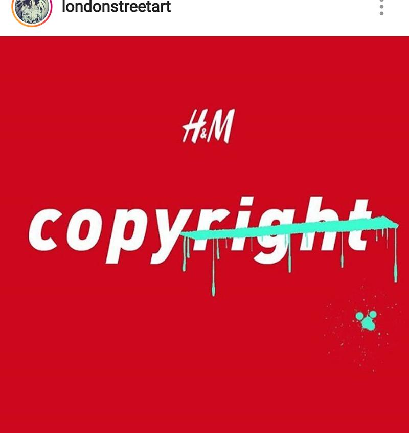 Boycott HM 3