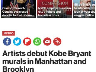 224:  In Memory of Kobe and Gigi Bryant