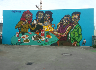 Art Basel Miami 2016