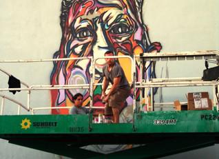 13 Hours of Art Basel
