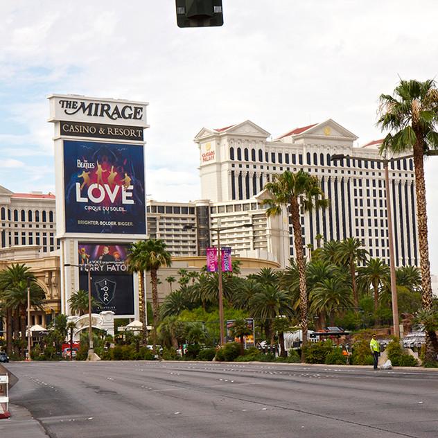 Vegas x29