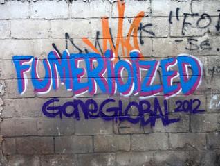 FumeRIOized – Rio Part 2