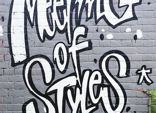 Fumeroism Grafstract London Part 2 – Meeting of Styles UK