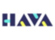 hava health logo.png