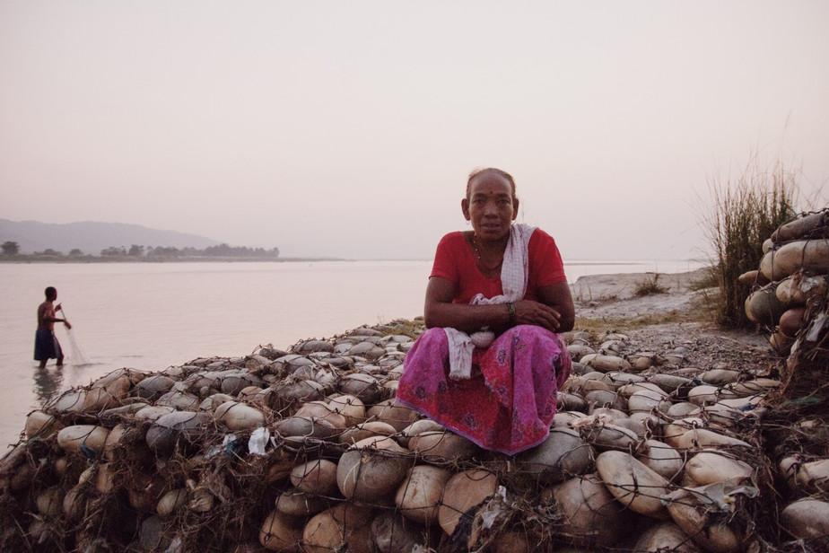 iTravel - Nepal