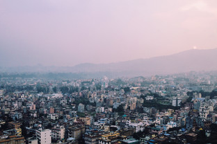 iTravel Nepal