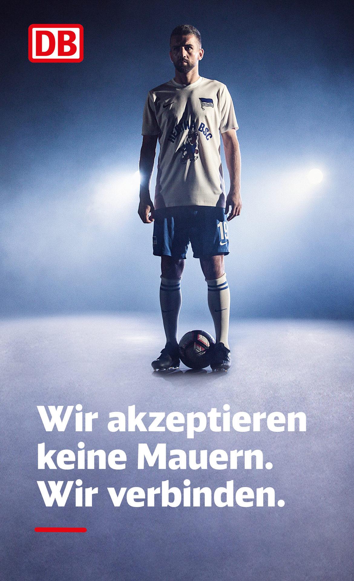 19_32_fA_DB_Hertha_Final_2 1.jpg