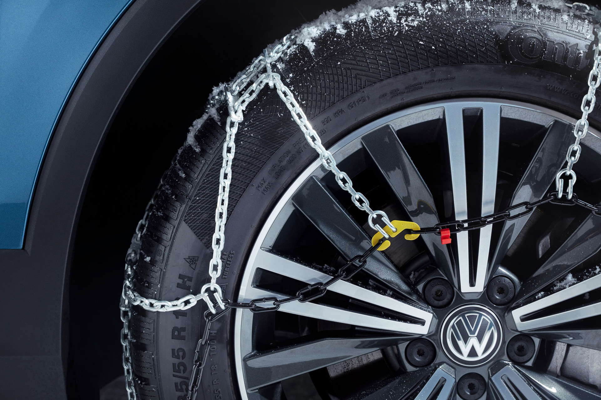 VW_RGB_Fit_fuer_den_Winter_Motiv_03_1485