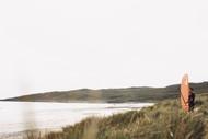 Mercedes Benz - Faces of Scotland