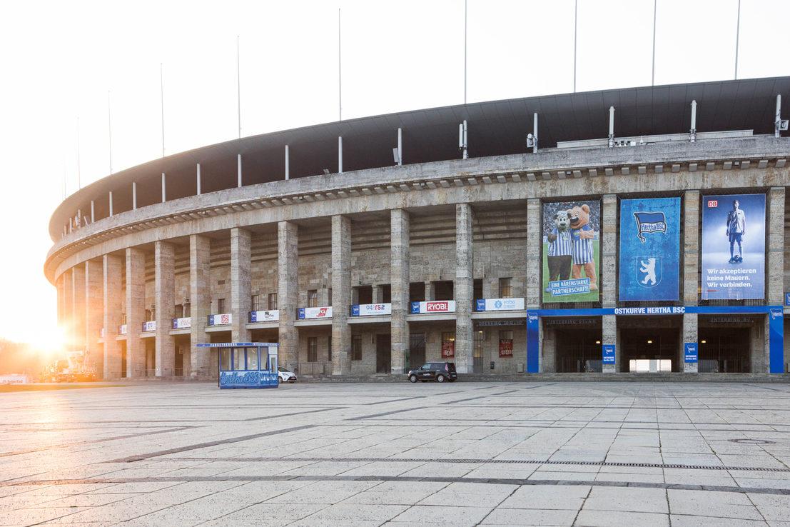 19_32_fA_DB_Hertha_Stadion-9934.jpg