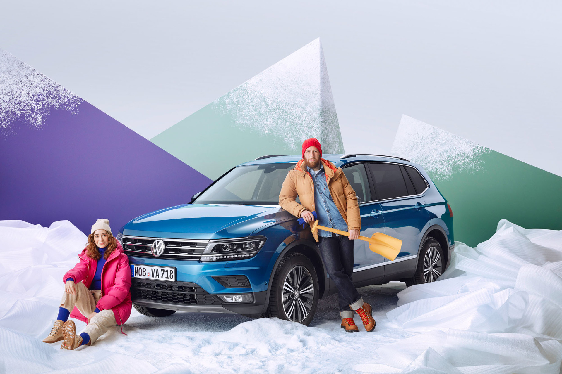 VW_RGB_Fit_fuer_den_Winter_Motiv_01_1666