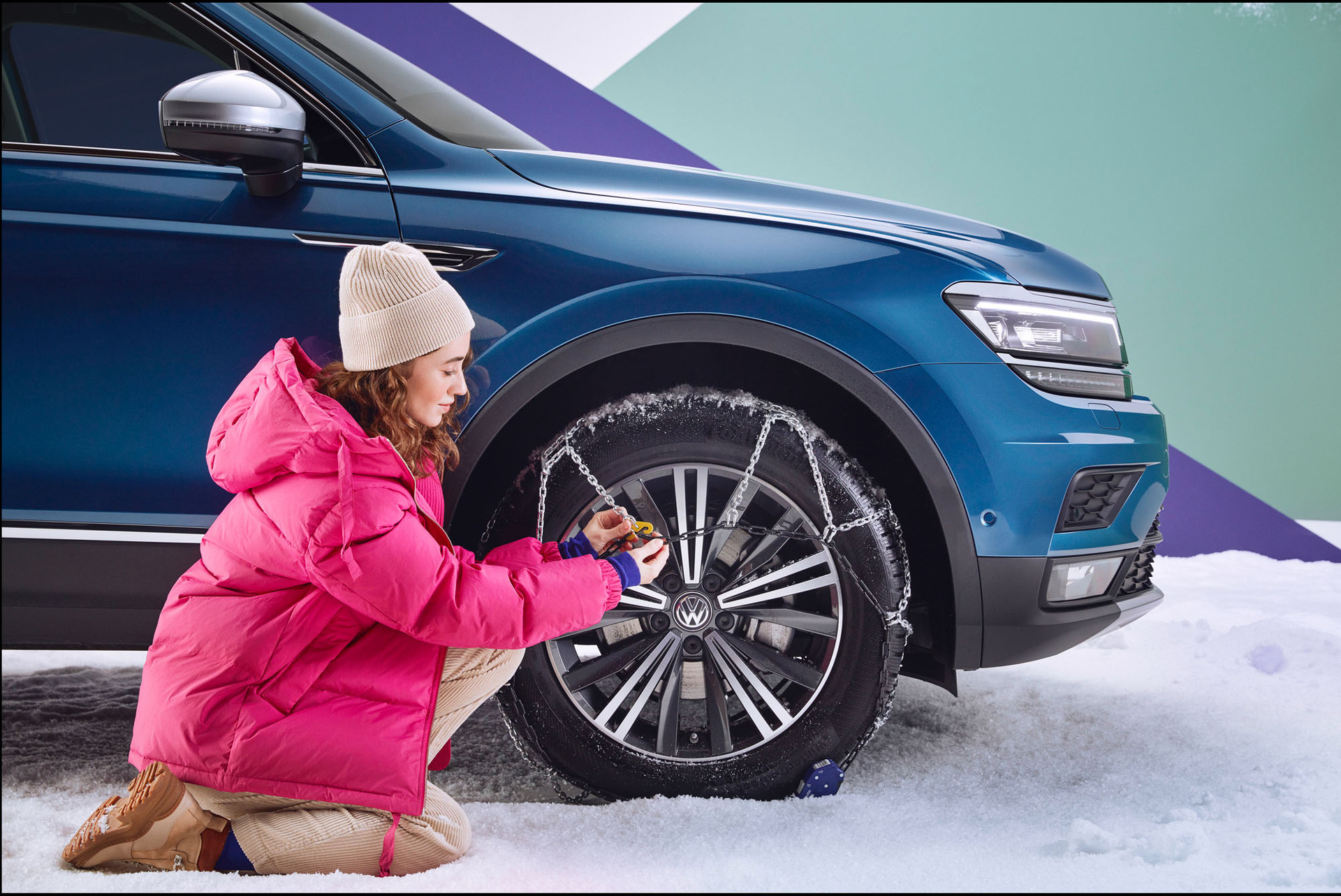 VW_RGB_Fit_fuer_den_Winter_Motiv_09_1430