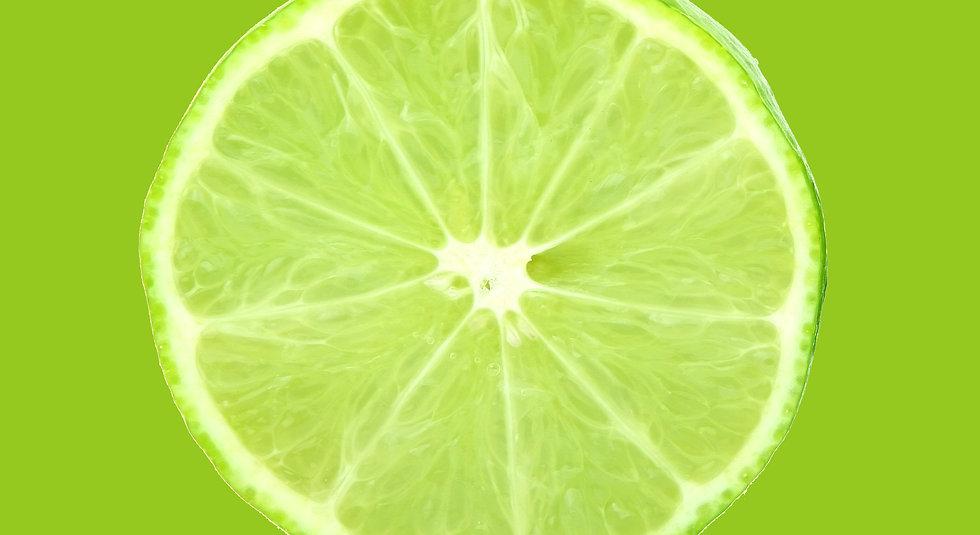 Big-Colour-Lime.jpg