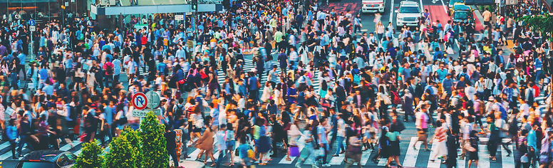 graphicstock-crowds-converge-at-shibuya-crossing-one-of-the-busiest-crosswalks-in-the-worl...ldb.jpg