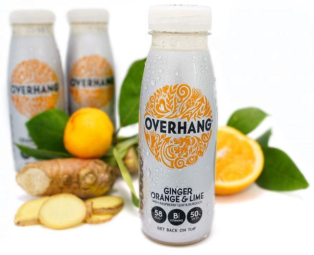 overhang-3-spritz-fruit-1800-1024x832.jp