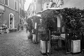 italian-street.jpg