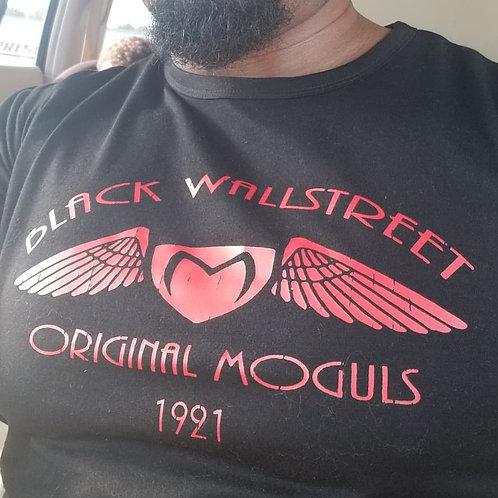 Original Moguls (Black Wallstreet)