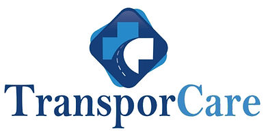 TransporCare_Logo1.jpg