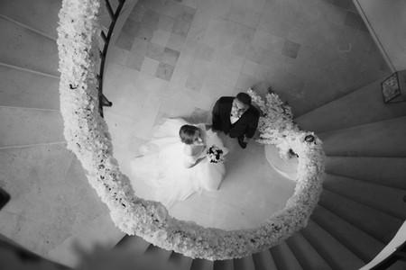 Mariage Emilie et Ali SEANCE PHOTOS avri