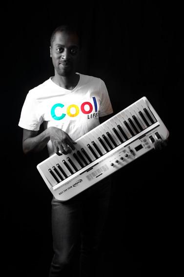 Xavier COOL 2020 1.jpg