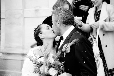 Mariage Chris et Marlou décembre 2017 81