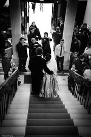 Mariage Chris et Marlou décembre 2017 72