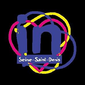 logo_version-bleucouleurs 2.png