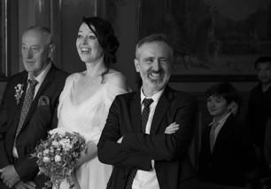 Astrid et Fred 2017 62.jpg