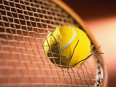 96-963999_broken-tennis-racket.jpg