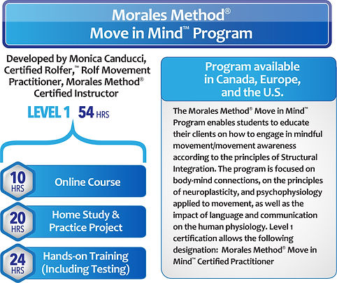 Morales-MoveInMindProgram.jpg