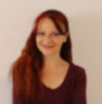 Monica Portrait crop.jpg