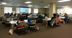 Vegas2014 class lecture2