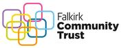 FCT full logo.png