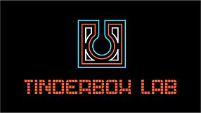Tinderbox Games Lab Logo-01.png