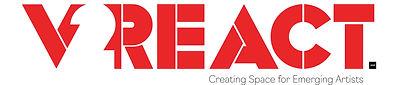 2020-11-09 Logo small.jpg