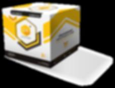 1 caja.png