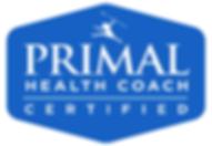 primal coach logo.png