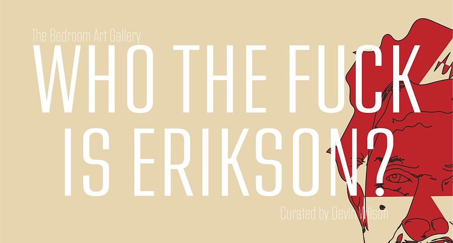 Who%20the%20Fuck%20is%20Erikson%20(Websi