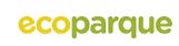 Logo Ecoparque.png