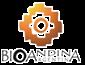 Logo%20Bioandina_edited.png