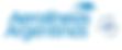 Logo_Aerolíneas.png