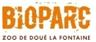 Logo Bioparc.png