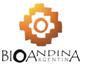 Logo Bioandina.png