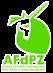 Logo%20AFdPZ_edited.png