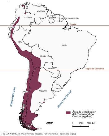 UICN_distrib.jpg